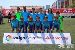 Atletico-Benfica-_DL6B5733__InstaFJRM