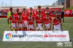 Atletico-Benfica-_DL6B5746__InstaFJRM