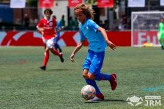 Atletico-Benfica-__94Z4911__InstaFJRM
