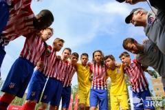 Atletico-New-Yoek-City_DL6B6100__InstaFJRM
