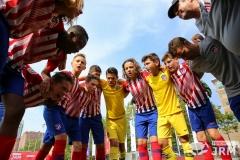 Atletico-New-Yoek-City_DL6B6115__InstaFJRM