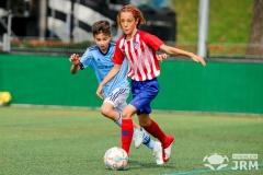 Atletico-New-Yoek-City__94Z7344__InstaFJRM