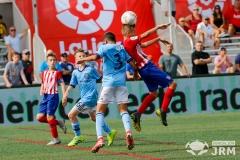 Atletico-New-Yoek-City__94Z7374__InstaFJRM