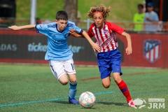 Atletico-New-Yoek-City__94Z7388__InstaFJRM