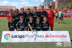Madrid-Espanyol_DL6B7223__InstaFJRM
