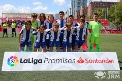Madrid-Espanyol_DL6B7231__InstaFJRM