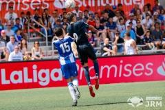 Madrid-Espanyol__94Z3540__InstaFJRM
