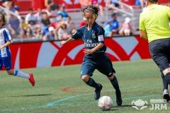 Madrid-Espanyol__94Z3588__InstaFJRM