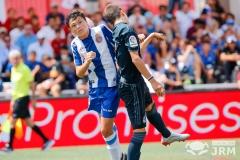 Madrid-Espanyol__94Z3720__InstaFJRM