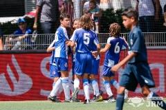Madrid-Espanyol__94Z3757__InstaFJRM