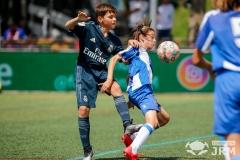 Madrid-Espanyol__94Z3780__InstaFJRM