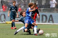 Madrid-Espanyol__94Z3870__InstaFJRM