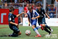 Madrid-Espanyol__94Z4053__InstaFJRM