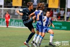 Madrid-Espanyol__94Z4121__InstaFJRM