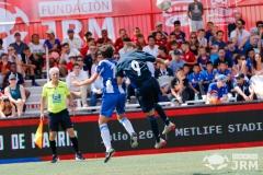 Madrid-Espanyol__94Z4144__InstaFJRM