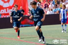 Madrid-Espanyol__94Z4192__InstaFJRM