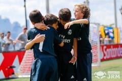 Madrid-Espanyol__94Z4232__InstaFJRM