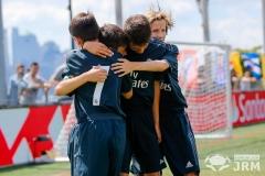 Madrid-Espanyol__94Z4235__InstaFJRM
