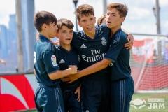 Madrid-Espanyol__94Z4250__InstaFJRM