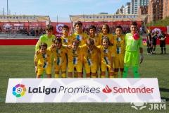 Sevilla-Español_DL6B5595__InstaFJRM
