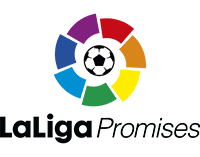 LaLigaPromises_Vertical_Positivo_200x157
