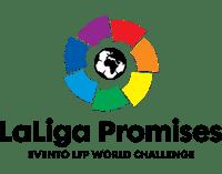 Promises_Villarreal2016_200x157