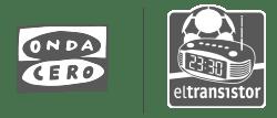 logos1_v3_1