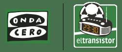 logos2_v3_2