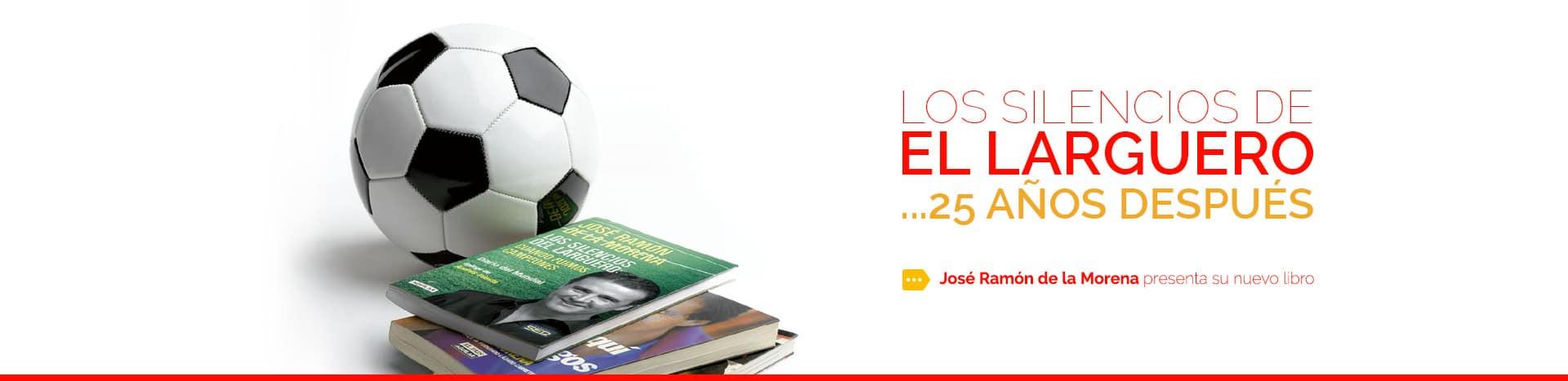 slider-libro-fundacion-larguero