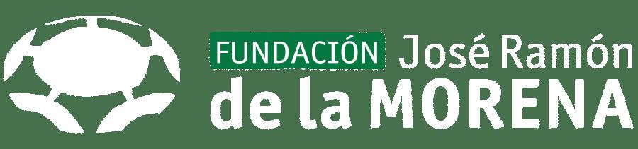 Fundación José Ramón de la Morena
